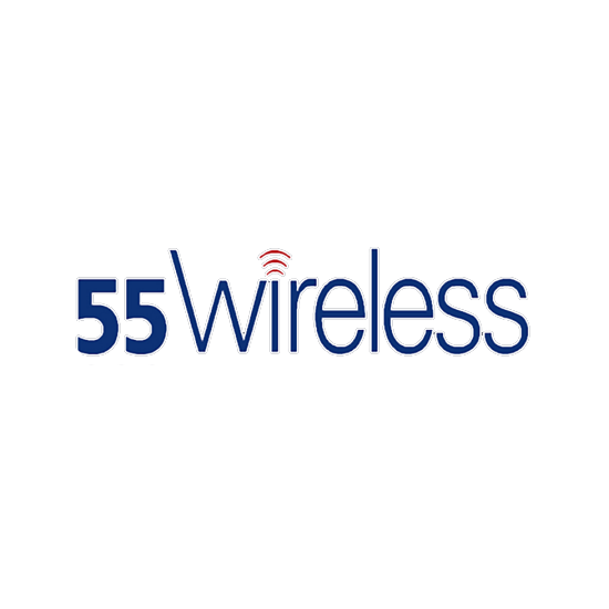 55Wireless
